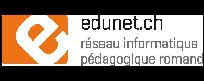edunet.ch
